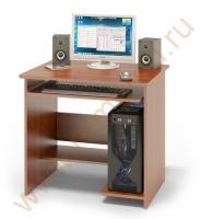 Компьютерный стол КСТ-01