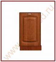 Панель для посудомоечной машины Кухня Глория 6 Модуль 06.70