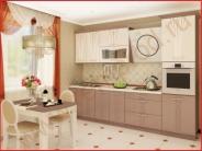 Кухня Афина 18 Комплектация 3