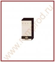 Шкаф Правый Кухня Аврора 10 Модуль 10.03