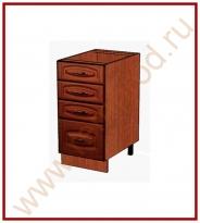 Стол Кухня Глория 6 Модуль 06.56.2
