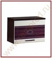 Шкаф над вытяжкой Кухня Палермо 8 Модуль 08.14