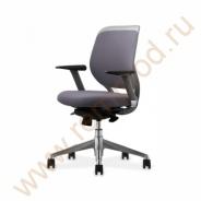 Кресло для персонала Sky