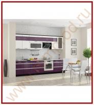 Кухня Палермо 8 Комплектация 2