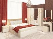 Спальня Соната комплектация-1