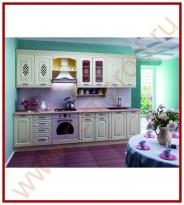 Кухня Глория 3 Комплектация 2