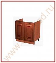 Стол под мойку Кухня Глория 6 Модуль 06.51