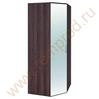 Шкаф угловой универсальный - Спальня Джулия Модуль 97.09