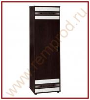 Шкаф для одежды Гостиная Валенсия Модуль 35.03.1