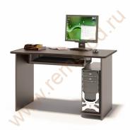 Компьютерный стол КСТ-04В