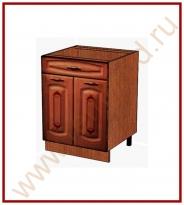 Стол Кухня Глория 6 Модуль 06.58.2