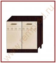 Стол Кухня Аврора 10 Модуль 10.58