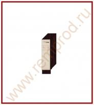 Бутылочница Кухня Аврора 10 Модуль 10.71