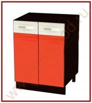Стол Кухня Оранж 9 Модуль 09.58