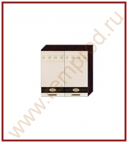 Шкаф Кухня Аврора 10 Модуль 10.11