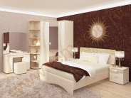 Спальня Соната комплектация-2