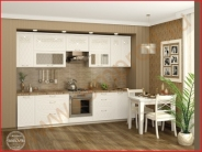 Кухня Тиффани 19 Комплектация 3