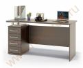Компьютерный стол КСТ-105