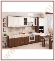 Кухня Каролина 11 Комплектация 3