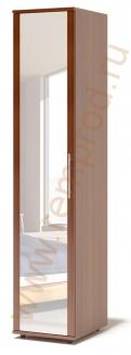 Шкаф Маркес ШМ-205.1 с зеркалом