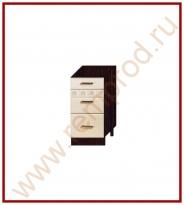 Стол Кухня Аврора 10 Модуль 10.59.2