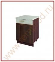 Комплект для посудомоечной машины Каролина 11 Модуль 11.68