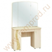 Туалетный столик - модуль 98.06