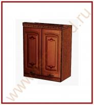 Шкаф-сушка Кухня Глория 6 Модуль 06.01