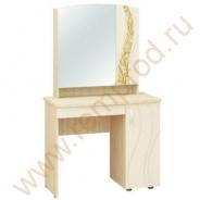 Туалетный столик - модуль 98.34
