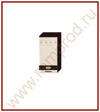 Шкаф Левый Кухня Аврора 10 Модуль 10.10