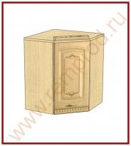 Шкаф Угловой Кухня Глория 3 Модуль 03.20