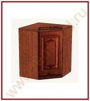 Шкаф Угловой Кухня Глория 6 Модуль 06.20