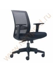 Кресло оператора Opti